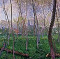Monet - bennecourt-1.jpg