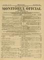 Monitorul Oficial al României. Partea 1 1945-07-09, nr. 152.pdf