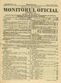Monitorul Oficial al României. Partea 1 1945-07-23, nr. 164.pdf