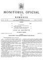 Monitorul Oficial al României. Partea I 2002-07-31, nr. 565.pdf