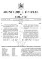 Monitorul Oficial al României. Partea I 2005-08-01, nr. 689.pdf