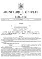 Monitorul Oficial al României. Partea I 2007-10-25, nr. 724.pdf