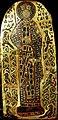 Monomacho's crown - circa 1042 Budapest - detail2.jpg