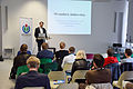 Monsters of Law - Minenfeld Bildrechte (28.05.2015) 04.jpg