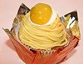 Mont-Blanc-cake.jpg