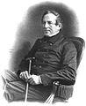 Montalivet 1869.jpg