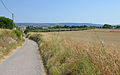 Montbazin, Hérault 06.jpg