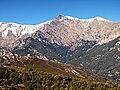 Monte-Cardo-7.jpg