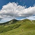 Monte Acuto - Comano, Massa-Carrara, Italy - June 21, 2020 03.jpg