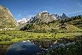 Monte Bianco - Lago Combal.jpg