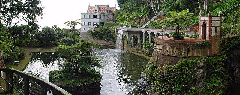 Image:Monte Palace Tropical Garden A.jpg