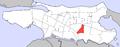 Monteflores (sub-barrio).png