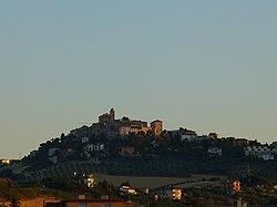 Monteprandone panorama 2.jpg