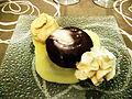 Monteux Moelleux au chocolat.JPG