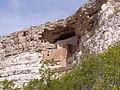 Montezuma-Castle 09.JPG