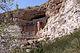 Montezumas castle arizona.jpg