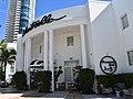 Monticello Hotel (Miami Beach) 2.jpg