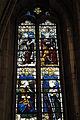 Montmorency (Val-d'Oise) Saint-Martin 299.jpg