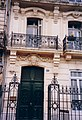 Montpellier facade 02a.JPG