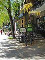 Montréal Mont-Royal 331 (8213030861).jpg