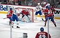 Montreal Canadiens practice.jpg