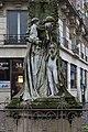 Monument Roussel Paris 2.jpg