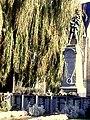 Monument aux morts (Steenvoorde).jpg