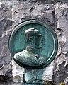 Monument du Faing 2.JPG