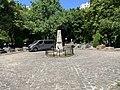 Monument morts Bobigny 18.jpg