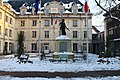 Monument morts Villejuif 12.jpg