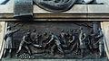 Monument to Pavel Nakhimov in Sevastopol, detail - 3.jpg