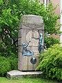 Monument van Houten.JPG