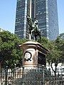 Monumento ao General Osório.jpg