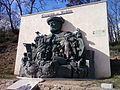 Monumentos a Carlos V.jpg