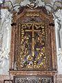 Monza-Duomo-altare-della-Croce.jpg
