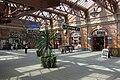 Moor Street Station - geograph.org.uk - 1906049.jpg