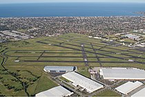 Moorabbin Airport overview Vabre.jpg