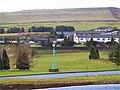 Moorside Grange - geograph.org.uk - 88058.jpg