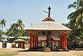 Moorthinkal Shree Vaishnava Kshethram Pizhala.jpg