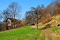 Moosburg Stallhofen Honigmeile 05042009 44.jpg