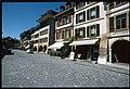 Morat. Scorcio della Grand Rue (DOI 21834).jpg