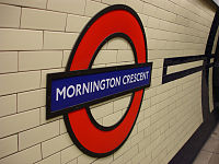 MorningtonCrescent roundel.jpg