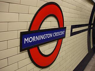 Mornington Crescent (game) Improvisational game