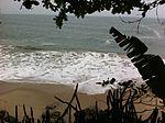 Morro do Sorocotuba - SP 2014-05-09 10-59.JPG