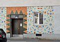 Mosaic Zaunergasse 16, Vienna.jpg