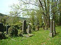 Mosbach-judenfriedhof2.jpg