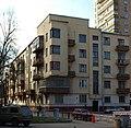 Moscow, 2-nd Truzhenikov Lane.jpg