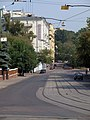 Moscow, Borby Square 13,15 2008 03.JPG