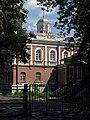 Moscow, Gastello 44K1 (2).jpg