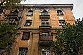 Moscow, Ivanteevskaya Street 1 (31669362756).jpg